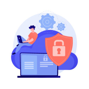 Why Should Student Data Privacy & Security Matter to Higher Education Institutions?